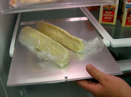 refrigerate-copy