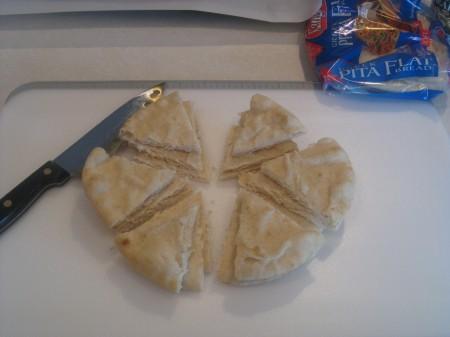 cut-pita-bread