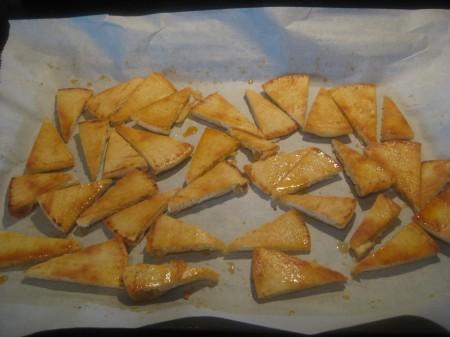 flip-pita-chips