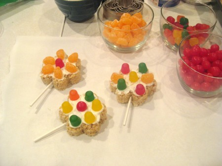 decorate-with-candy