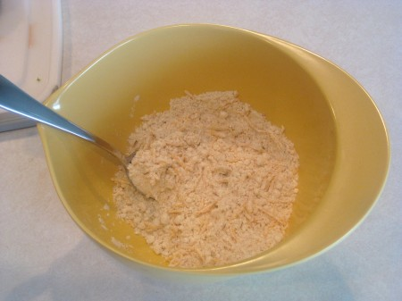 mixed-crust1