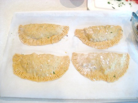 ready-for-oven1