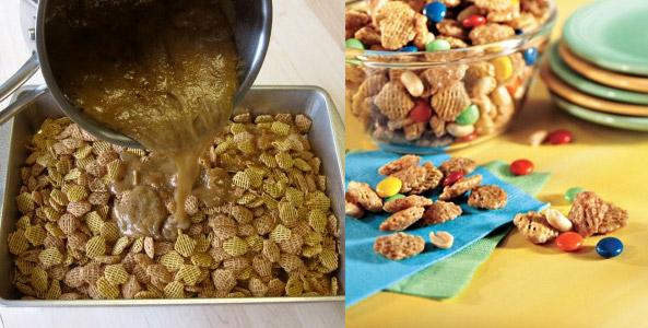snack-mix_v2