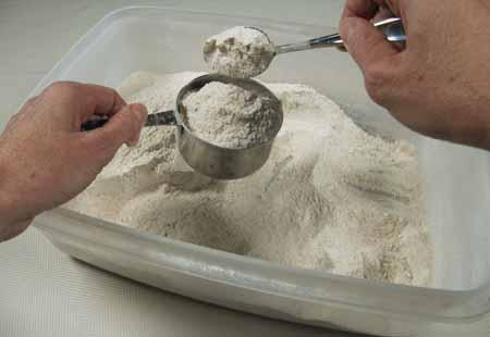 1-scoop-flour_edited-1
