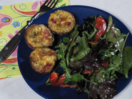 19-serve-w-salad1