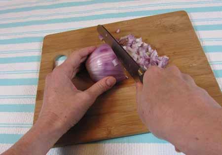 2-cut-onion