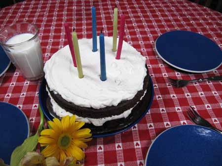 22r-cake-finished