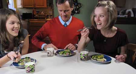 27-family-dinner-crop