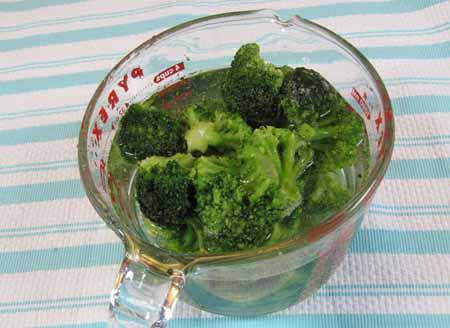 4-thaw-brocolli