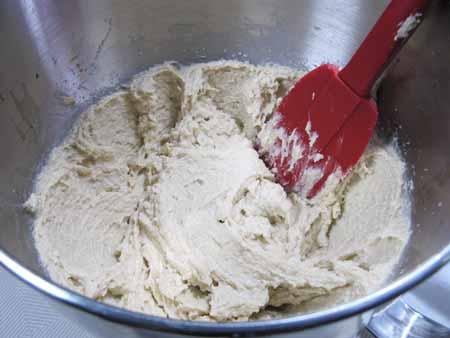 7r-mixed-creamy-w-egg