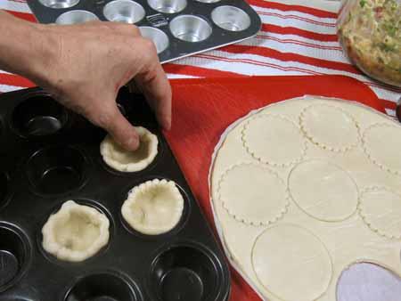 9-press-crusts-in2