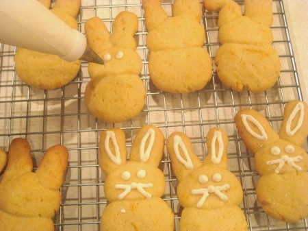 decorate-bunny-faces