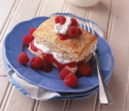 Raspberry Shortcake 12245_00
