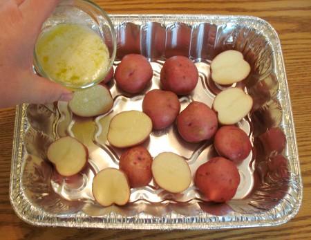 2butterpotatoes1