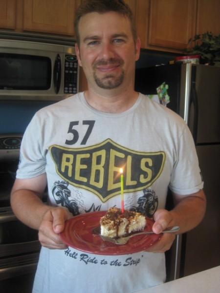 jeremy-with-cake