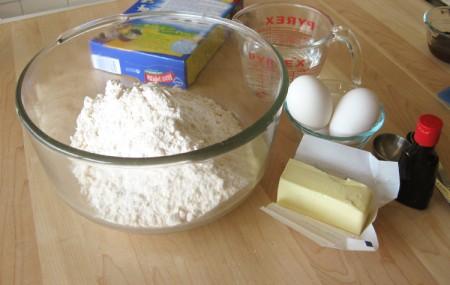 2.combinecake.1
