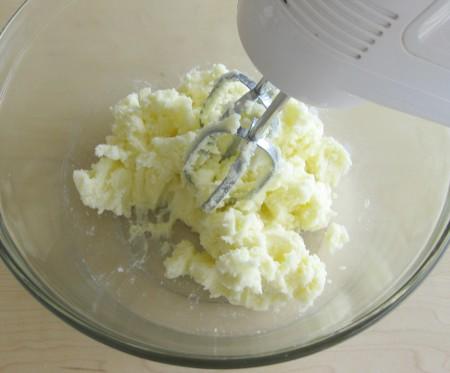 6 Creamy Butter 2