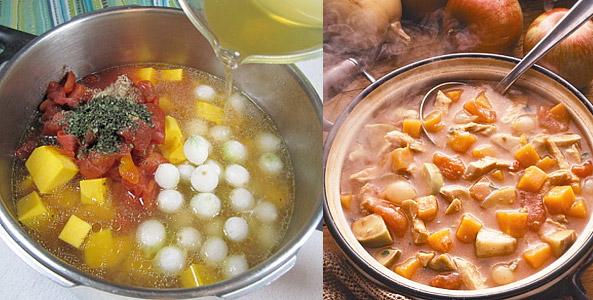 chicken-squash-stew