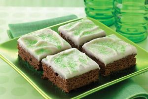 gluten-free tips
