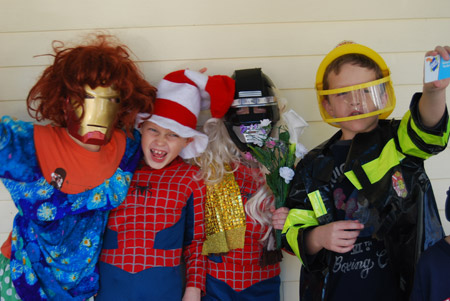 boys, halloween costumes, funny