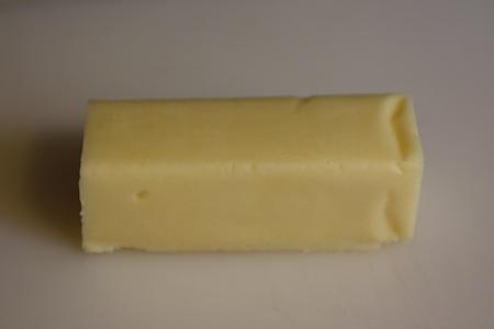 Measure Butter