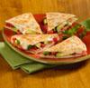 bacon-tomato-avocado-quesadillas