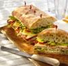 turkey-cobb-salad-sandwich