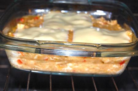 bake, enchilada, casserole