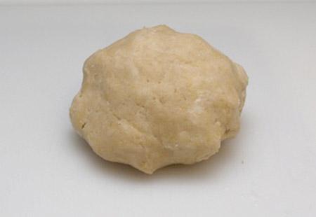dough, ball, crust