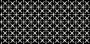 texture-1