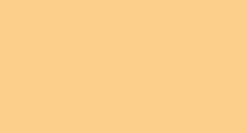 texture-10