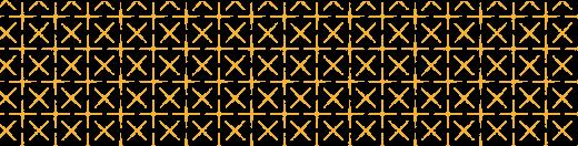texture-9