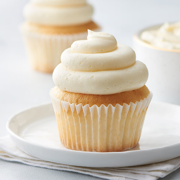 Best Buttercream Frosting Recipe Land O Lakes