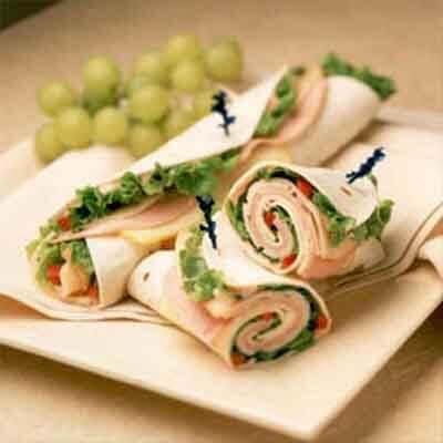 Tortilla Club