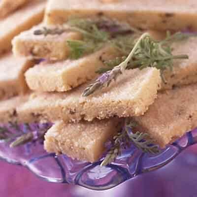 Shortbread Bars Recipe Land O Lakes,Curdled Milk In Tea