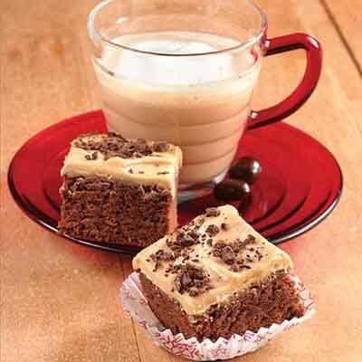 Latte Bars Image