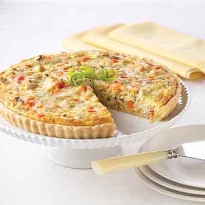 Chicken and Rice Bake Recipes