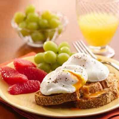 Anyday Poached Eggs Image