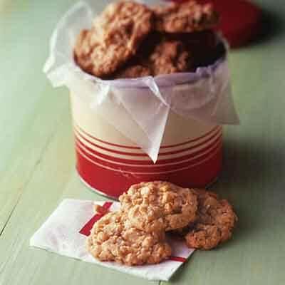 Cookie Jar Cookies Image
