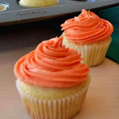Cupcake Bites Image