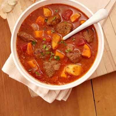 stew image