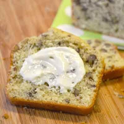 Quick Bread 7 Ways Image