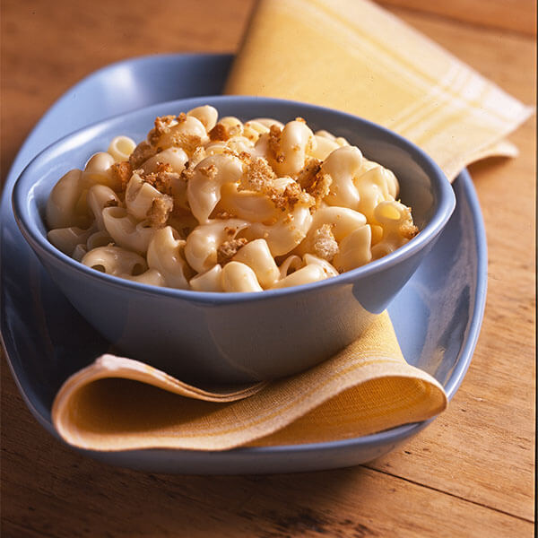 Instant Pot® Macaroni & Cheese Image