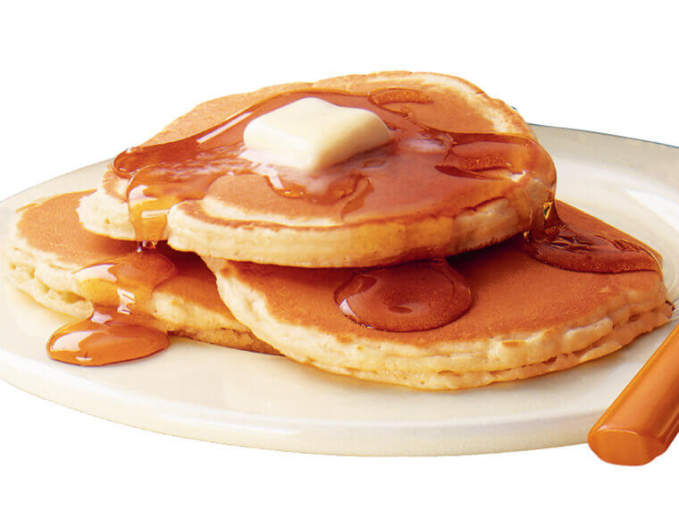 Image result for free pancake images
