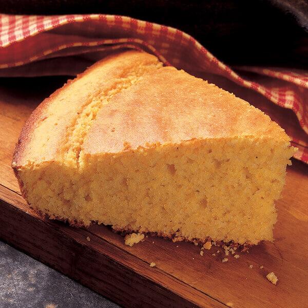 Sour Cream Cornbread Gluten Free Recipe Recipe Land O Lakes