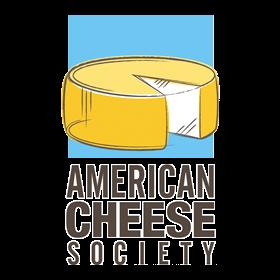 2018 American Cheese Society